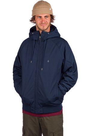 Volcom Hernan 5K Jacket azul