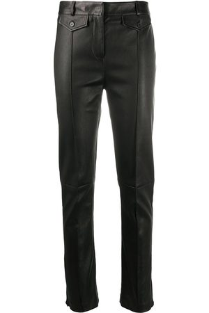 Tom Ford Mujer Pantalones slim y skinny - Pantalones pitillo