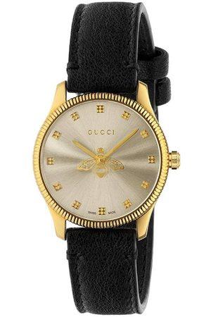 Gucci Hombre Relojes - Reloj G-Timeless de 29mm