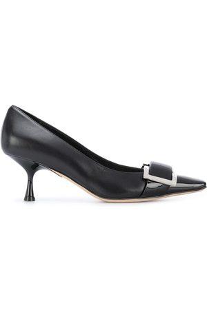 Sergio Rossi Mujer Tacón - Zapatos de tacón Sr Twenty con hebilla