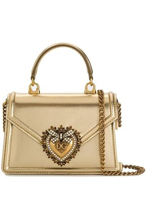 Dolce & Gabbana Bolso shopper Devotion