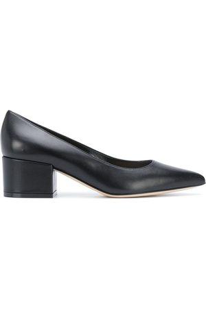 Sergio Rossi Mujer Tacón - Zapatos de tacón con puntera en punta
