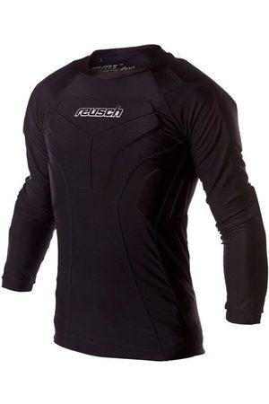 Reusch Camiseta manga larga Interior 3/4 Padded Pro para hombre