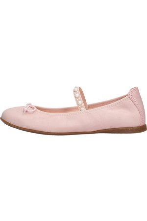 Pablosky Deportivas Moda - Ballerina rosa 331673 para niña