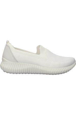 IGI&CO Zapatos - Sneaker bianco 5162433 para mujer