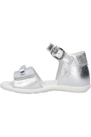 Balducci Sandalias - Sandalo argento CITA2409 para niña