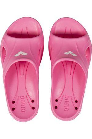 Arena Niño Zapatos - Zapatos - Ciabatta rosa 003838-900 para niño