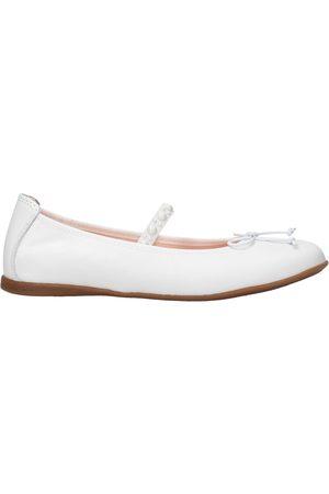 Pablosky Deportivas Moda - Ballerina bianco 331603 para niña