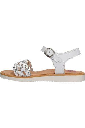 Pablosky Sandalias - Sandalo bianco 486700 para niño