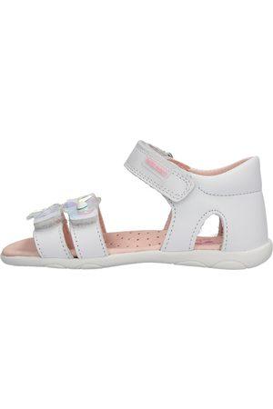 Pablosky Sandalias - Sandalo bianco 046600 para niña