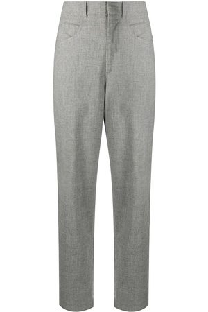Isabel Marant Pantalones de vestir Louna