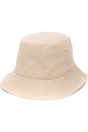 MACKINTOSH Sombrero de pescador Dailly