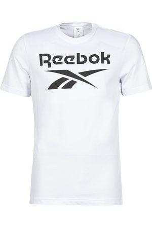 Reebok Hombre Camisetas - Camiseta RI BIG LOGO TEE para hombre