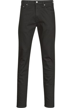 Levi's Pantalón pitillo 512 SLIM TAPER para hombre