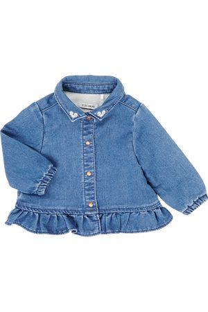 IKKS Camisa XR12030 para niña