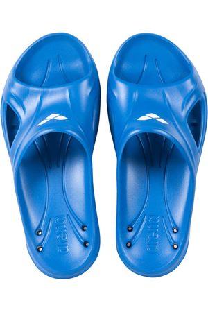 Arena Niño Zapatos - Zapatos - Ciabatta royal 003838-701 para niño