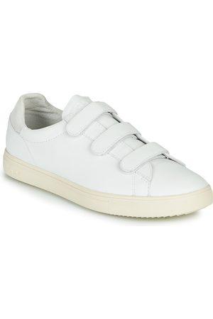 Clae Mujer Calzado casual - Zapatillas BRADLEY VELCRO para mujer