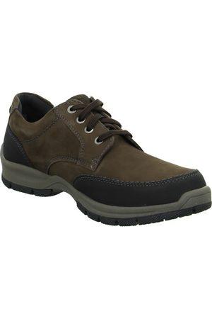 Josef Seibel Zapatos Hombre Anvers 62 para hombre