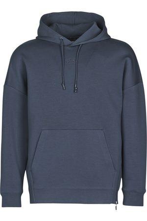 HUGO BOSS Hombre Jerséis y suéteres - Jersey SLY para hombre