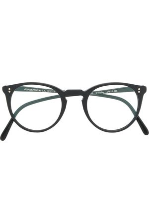 Oliver Peoples Gafas O'Malley
