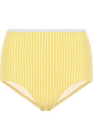 Solid Braga de bikini The Brigitte