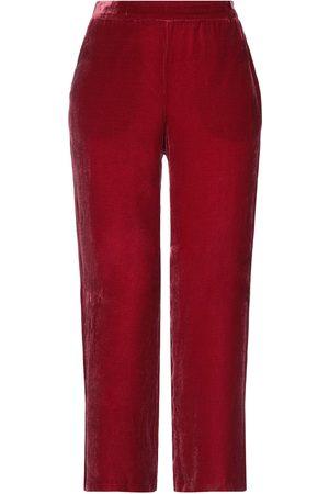 ANNA RACHELE Pantalones