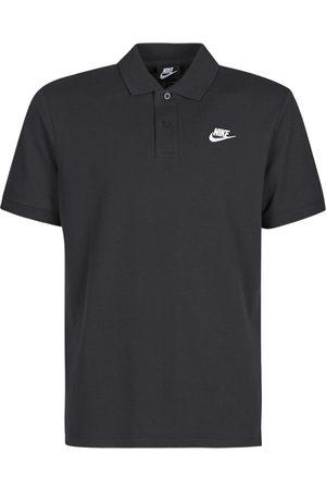 Nike Polo M NSW CE POLO MATCHUP PQ para hombre