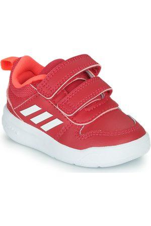 adidas Zapatillas TENSAUR I para niña