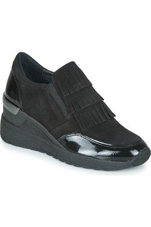 Myma Mujer Oxford y mocasines - Zapatos Mujer - para mujer