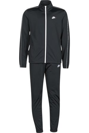 Nike Chándal M NSW SCE TRK SUIT PK BASIC para hombre