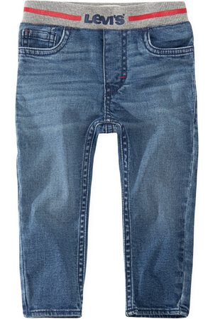 Levi's Jeans PULL-ON SKINNY JEAN para niño