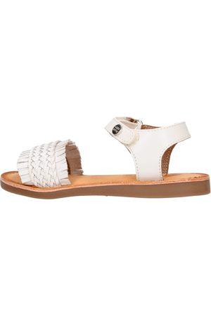 Gioseppo Sandalias - Sandalo bianco MARANELLO para niña