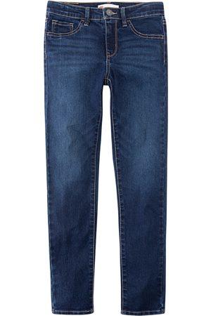 Levi's Jeans 510 SKINNY FIT para niño