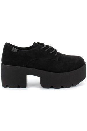 Coolway Zapatos de tacón BETSY para mujer