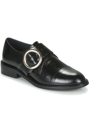 Jonak Zapatos Mujer DUNH para mujer