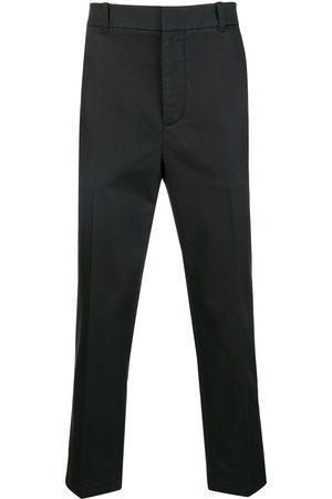 3.1 Phillip Lim Pantalones de vestir