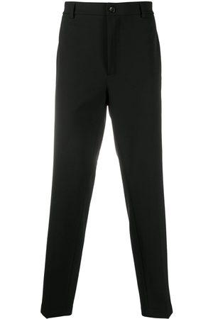 DEPARTMENT 5 Pantalones de corte regular
