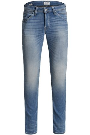Jack & Jones GLENN FOX JJ 241 JEANS SLIM FIT