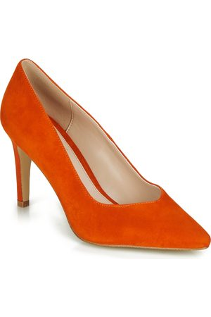 André Mujer Tacón - Zapatos de tacón BETH para mujer