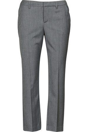 IKKS Mujer Pantalones y Leggings - Pantalón fluido BR22095 para mujer