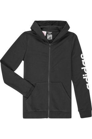 adidas Niña Jerséis y suéteres - Jersey YG E LIN FZ HD para niña