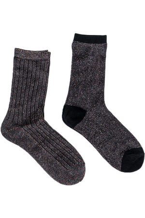 Only Calcetines 15213656 para mujer