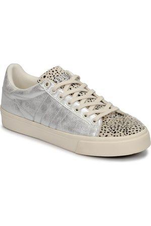 Gola Mujer Zapatillas deportivas - Zapatillas ORCHID II CHEETAH para mujer