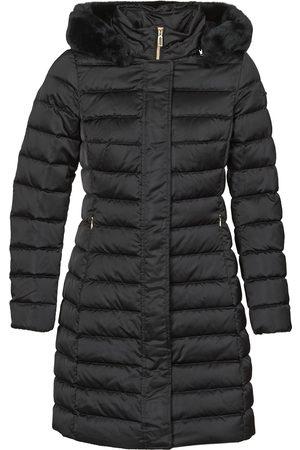 título ir a buscar Decepción  Abrigos y chaquetas de Geox para mujer | FASHIOLA.es