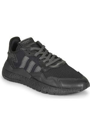 adidas Hombre Zapatillas deportivas - Zapatillas NITE JOGGER para hombre