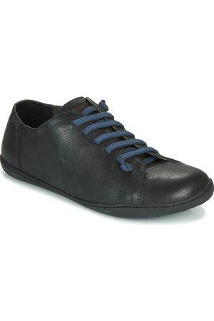 Camper Zapatos Hombre PEU CAMI para hombre