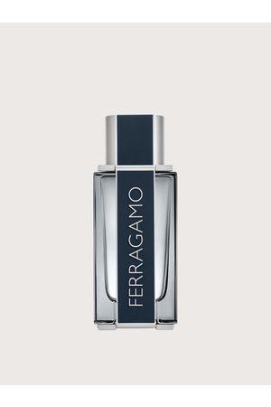 Salvatore Ferragamo Hombre FERRAGAMO - EDT 100 ml Incolore
