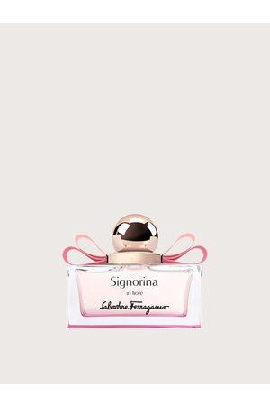 Salvatore Ferragamo Mujer Signorina in fiore - EDT 50 ml