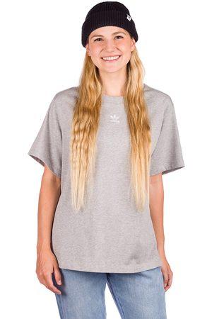 adidas T-Shirt gris