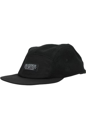 Coal The Bridger Cap negro